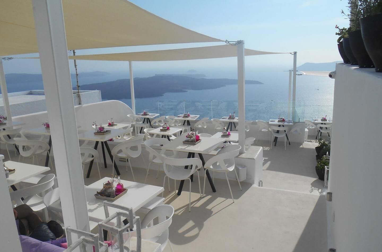 Onar Cafe & Restaurant