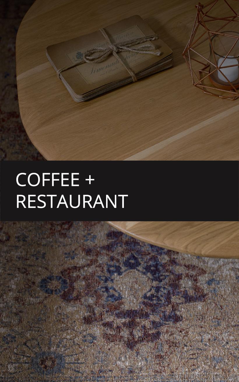 boxes-coffee-restaurant001