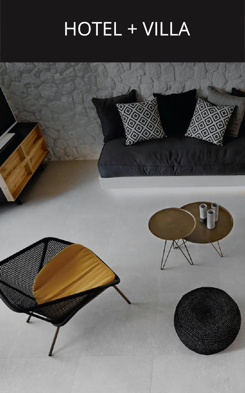 boxes-hotel-villa001