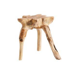 Side table Moray