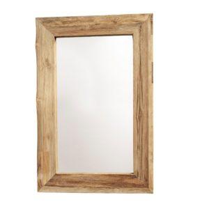 Mirror Aino S