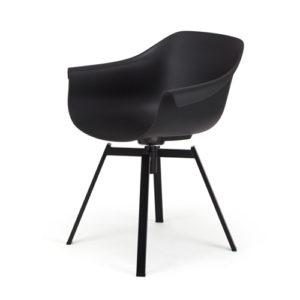 Dining Chair Swivel